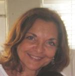 Donna M. Blau M.S., SAS