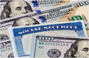Social Security Disability Insurance (SSDI) and Supplemental Security Income (SSI) programs