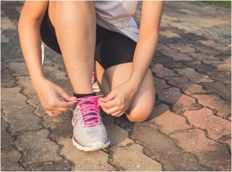 Hormone links exercise with cognitive benefits.